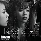 Calling All Hearts [Deluxe] [Explicit]