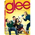 Glee: The