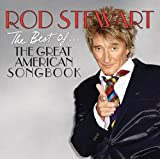 The Best Of: The Great American Songbook
