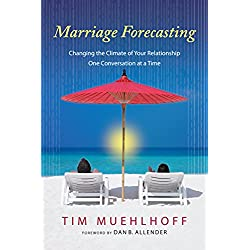 Thursdays christian kindle ebook deals inspired reads marriage forecasting changing the climate of your relationship one conversation at a time fandeluxe