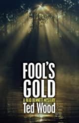 Fool's Gold by Ted Wood
