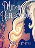 Free Kindle Book : Midnight Reflections