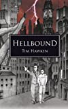 Free Kindle Book : Hellbound (Hellbound Trilogy)