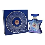 Bond No.9 Washington Square Park EDP 100 ml, 1er Pack (1 x 100 ml)
