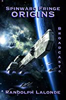 Free Fiction for 8/6/11