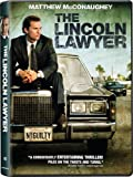 The Lincoln Lawyer (2011) (Movie)