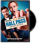 Hall Pass (2011) (Movie)
