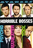 Horrible Bosses (2011) (Movie)