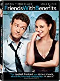 Friends with Benefits (2011) (Movie)