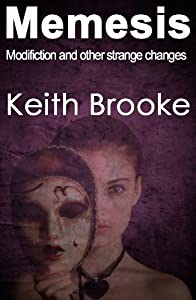 Free SF/F/H Fiction for 3/31/2012