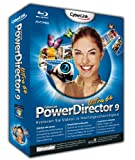 Cyberlink PowerDirector 9 Ultra64