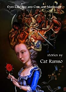 Free SF, Fantasy and Horror Fiction for 10/26/2013
