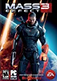 Mass Effect 3 (2012) (Video Game)