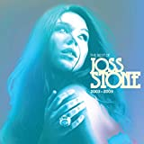 The Best of Joss Stone '03-'09