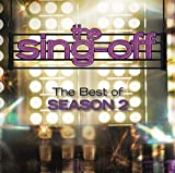 The Sing-Off: Tuesday, 12/15/2009 / Season: 1 / Episode: 2 (2009) (Television Episode)