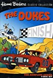 The Dukes (1983) (Television Series)