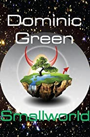 Free SF, Fantasy and Horror Fiction for 4/20/2013