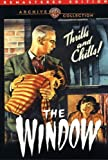 The Window (1949) (Movie)