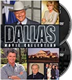 Dallas: The Early Years (1986) (Movie)