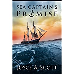 Sea Captain's Promise