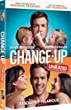 The Change-Up (2011) (Movie)