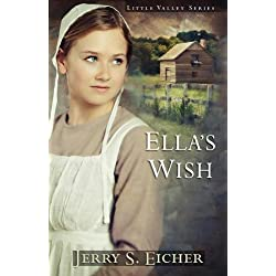 Ella's Wish