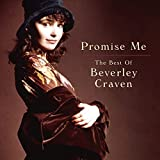 Promise Me: The Best of Beverley Craven