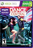 Dance Central (2010) (Video Game)