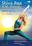 A.M. Energy
