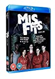 Misfits: Episode #1.6 / Season: 1 / Episode: 6 (2009) (Television Episode)