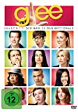 glee Season 1, Vol. 1 (DVD)