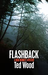 Flashback by Ted Wood