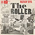 The Roller [7 inch Analog]