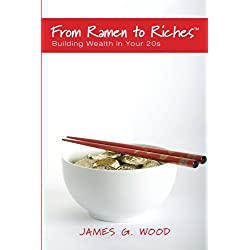 From Ramen to Riches
