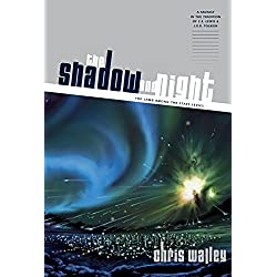 The Shadow and Night (The Lamb among the Stars Book 1)
