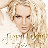 Femme Fatale [Deluxe]