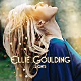 Lights (2010) (Album) by Ellie Goulding
