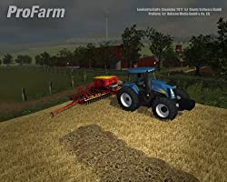 Screenshot: Pro Farm 1