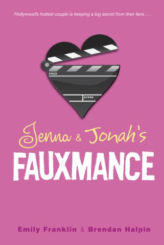 Jenna and Jonah's Fauxmance