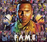 F.A.M.E. (Deluxe Edition)
