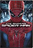 The Amazing Spider-Man (2012) (Movie Series)