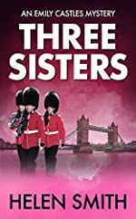 Three Sisters by Helen Smith