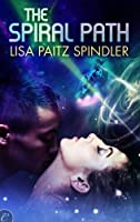 New Author Spotlight: Lisa Paitz Spindler