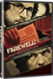 Farewell (2009) (Movie)