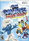 The Smurfs Dance Party (2011) (Video Game)
