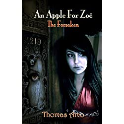 An Apple For Zoë (The Forsaken)