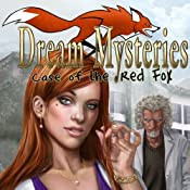 Information about Dream Mysteries
