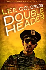 Double Header by Lee Goldberg