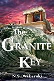 Free Kindle Book : The Granite Key (Arkana Archaeology Thriller Mysteries #1)
