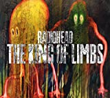 The King of Limbs [Import, from US]